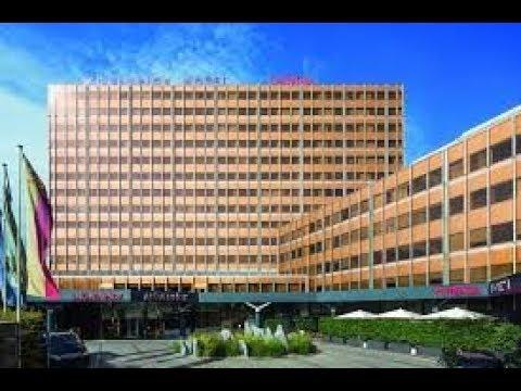 Mövenpick,  Hotel & Casino Geneva