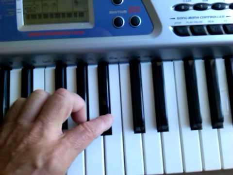 casio ctk 481 midi driver rh malonrabat site Keyboard Casio Ctk 100 Electronic Keyboard Casio Ctk 671