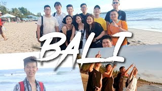 Download Mp3 Ber-santuy Ria Di Bali!