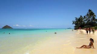 Heboh! Wisata Pantai Karang Jahe Beach Pesonanya Bikin Ngiler