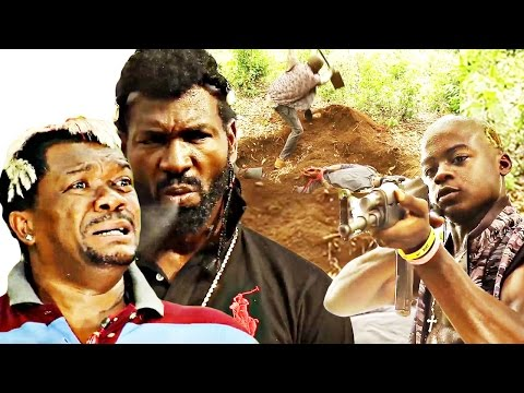 The Israelite - Nigerian Movies 2020 Latest Full Movies |  2020 Movies