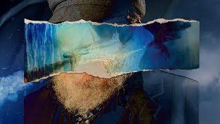 Кто Такой Джордж Мартин? || Научная Фантастика для Всех