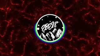 EBEN &amp Calli Boom - Exhale