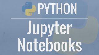 Jupyter підручник зошит: впровадження, настройка і коротке керівництво