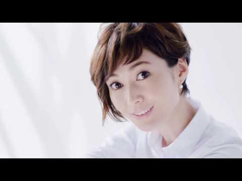 田丸麻紀さん出演 CHANTO 2016年10月号CM