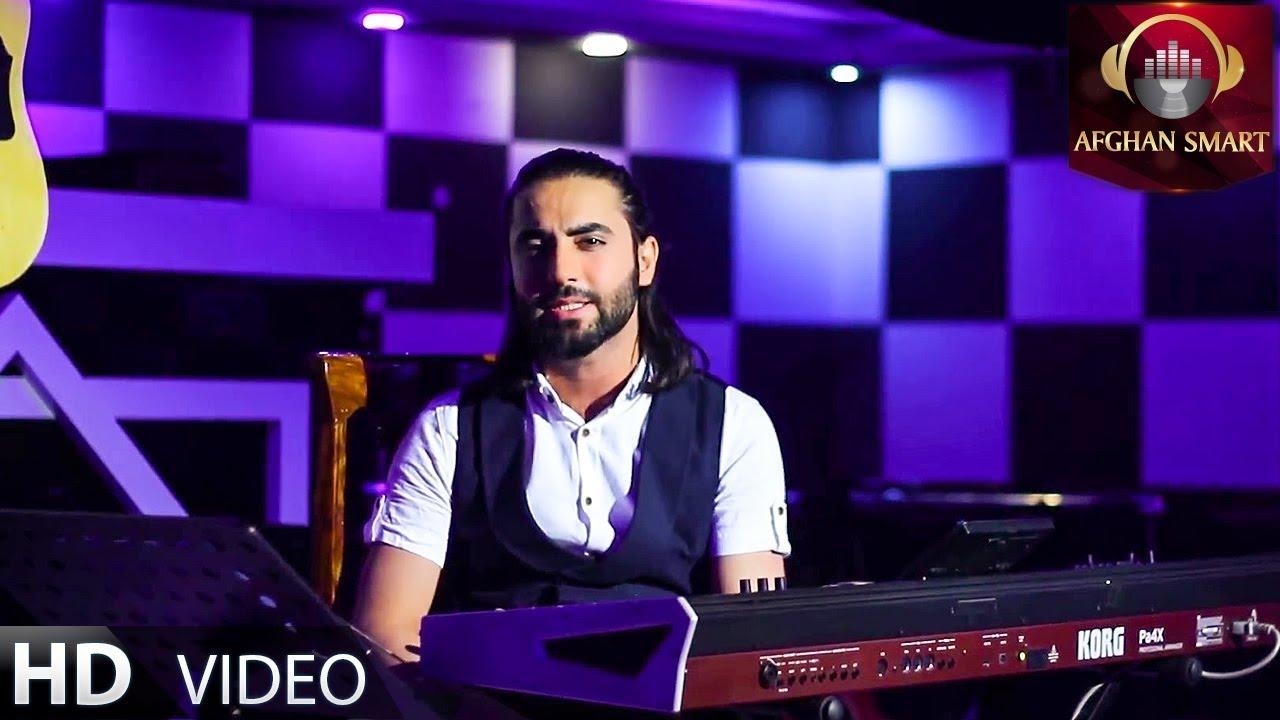 Download Nayeb Nayab - Memeram OFFICIAL VIDEO
