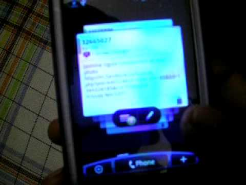 best rom for the htc magic and htc dream