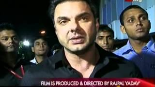 Film s Produced & Directed By Rajpal Yadav