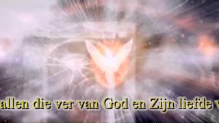 Maagd Maria van Medjugorje ♥  Boodschap, 25 april 2014