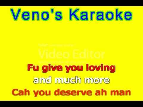 Chris Martin - Black Board - VENO'S KARAOKE