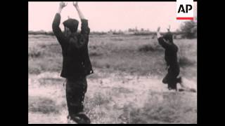CAN906 VIETCONG OPERATION IN ACTION MP3