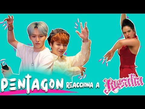 korean-boy-band-react-to-rosalia,-residente-&-bad-bunny