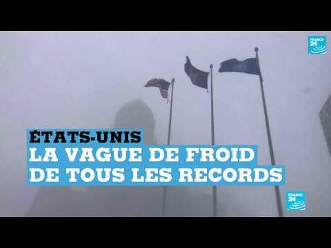États-unis-:-la-vague-de-froid-de-tous-les-records