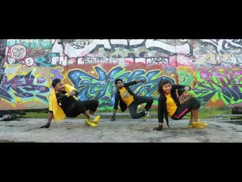 Bogan Video Song   Damaalu Dumeelu Dance Cover   ARDance Crew   Choreography