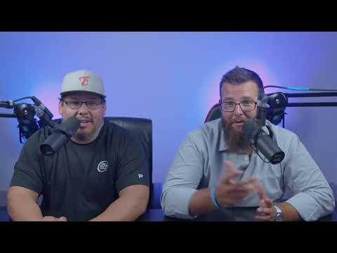Americans React to Philippines Gilas - Australia brawl | FIBA World Cup 2019 Asian Qualifiers