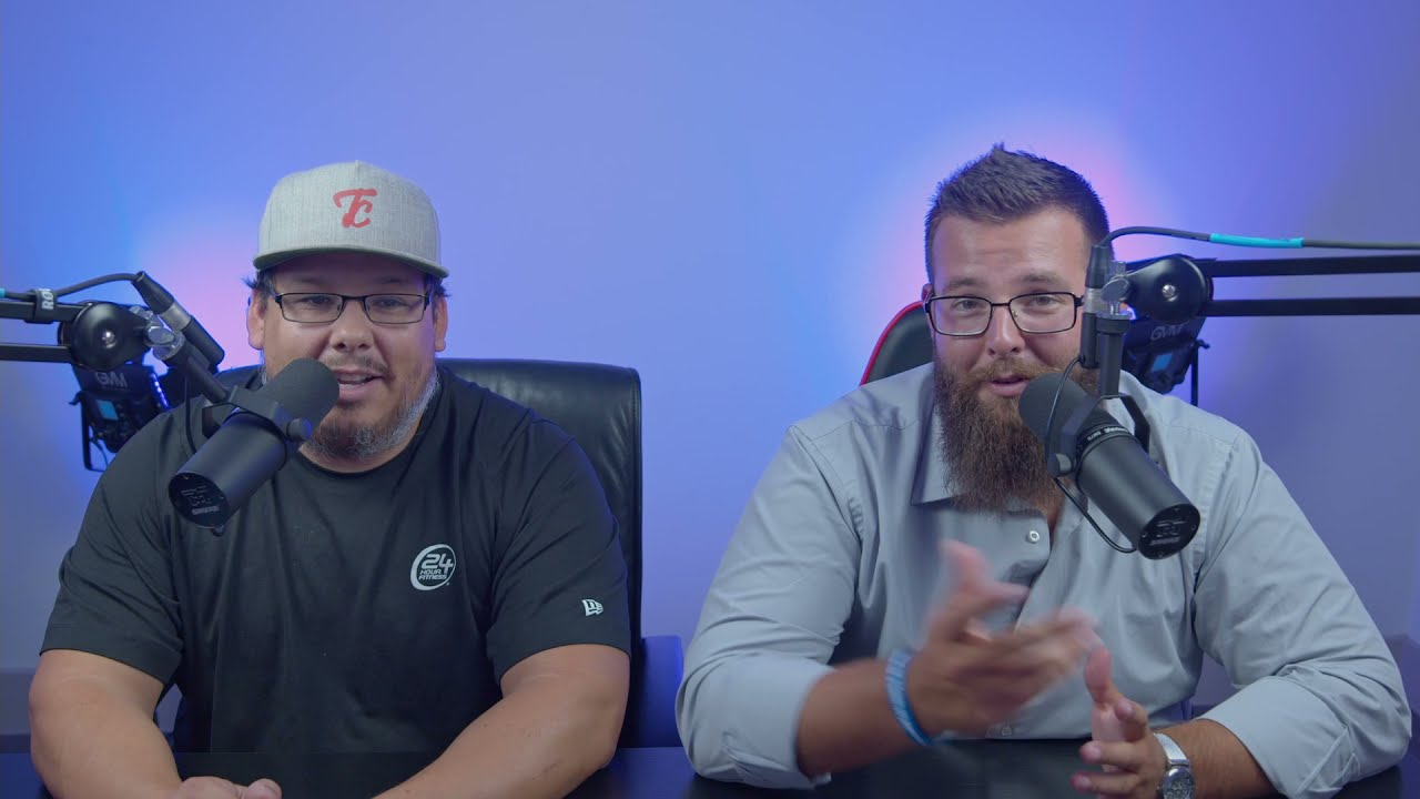 Download Americans React to Philippines Gilas - Australia brawl | FIBA World Cup 2019 Asian Qualifiers