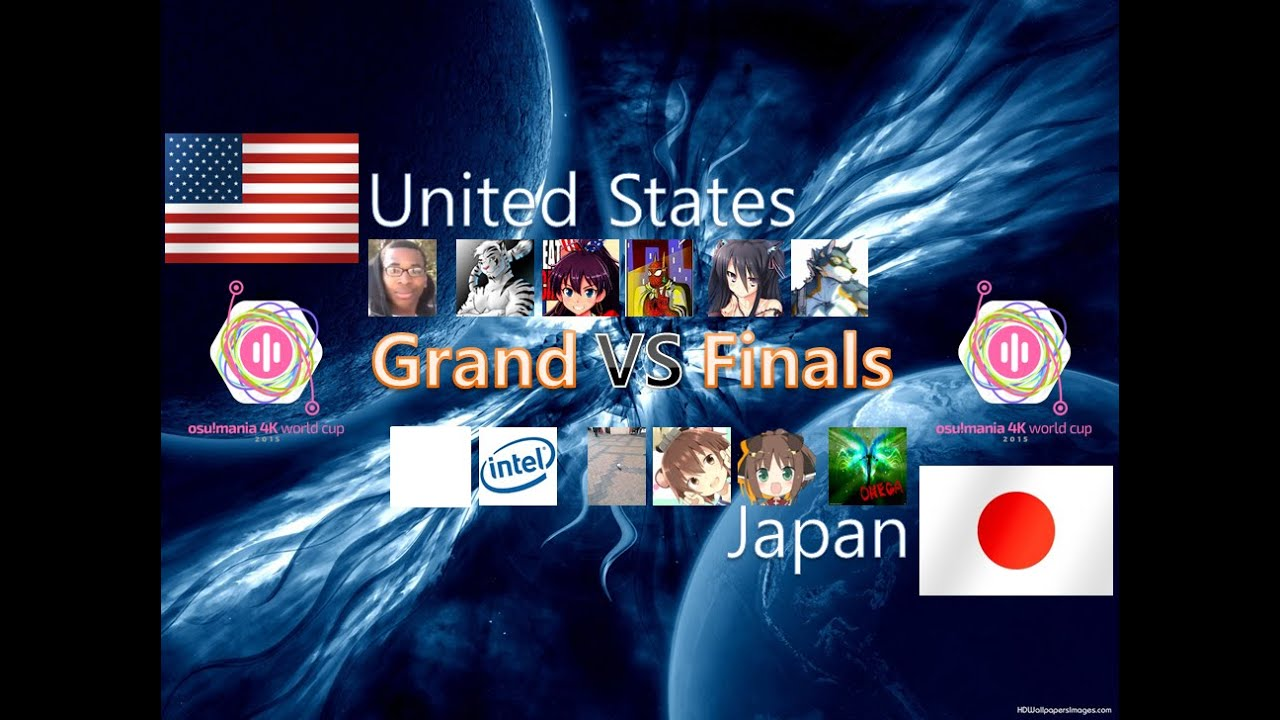japan vs united states Education in the united states is provided mainly by the govern- ment, with   tricts (united states) and municipal boards of education (japan) compulsory.