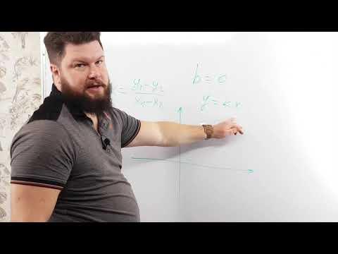 A.3.5 Линейная функция и линейность.