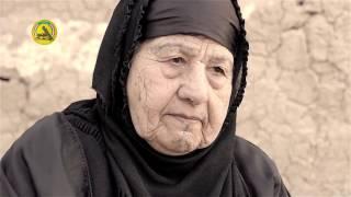 أحمد الساعدي   يمة الحبيبة   فريق الاعلام الحربي   2016   حصريا