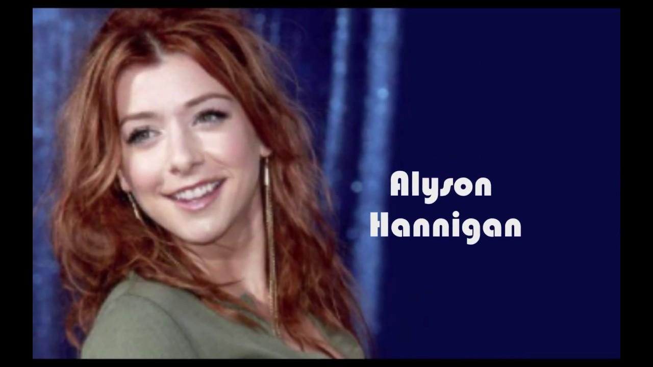 Youtube Alyson Hannigan nude (43 photos), Tits, Is a cute, Feet, butt 2020