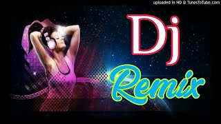 Jaunpur Se Maga De Dj (Letest Song mix) DJ PARI LINEBAZAR 9044656043 || Djs4All