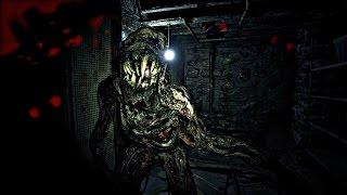 КОНЦОВКА С ЗАРАЖЕНИЕМ - Resident Evil 7 Teaser: Beginning Hour
