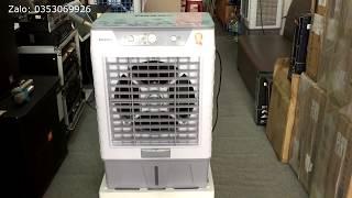 Quạt điều hòa Daichi HA 7000 50L cơ/ Zalo 0353069926