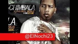 Chimbala -  Digo E