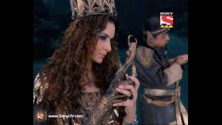 Gambar cover Baal Veer - बालवीर - Episode 580 - 17th November 2014