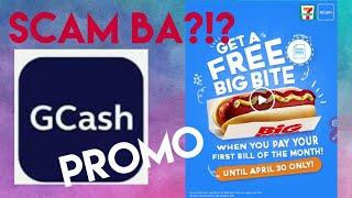 Download Gcash Qr Voucher Promo Youtube Videos - Dcyoutube