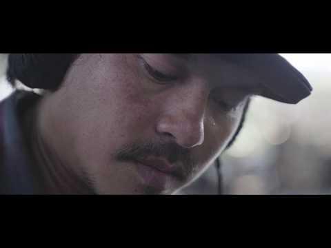 ให้รักนำทาง (Believe In Love)  - SK [Official Music Video]
