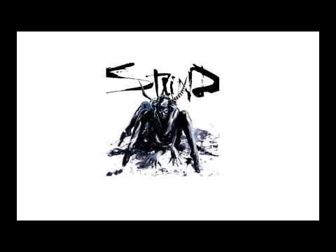 STAIND  Something To Remind You  AUDIO