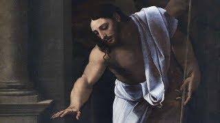 A descida de Cristo aos infernos (Homilia Diária.809: Sábado Santo)
