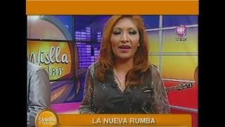 VIDEO: ÁMAME UNA VEZ MÁS - ÉXITO 2019 (Wislla Popular) - LA NUEVA RUMBA EN VIVO