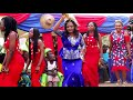 Download Ifeoma & Ifeanyi,  Igba Nkwu, Igbo Traditional Marriage. Trailer in Mp3, Mp4 and 3GP