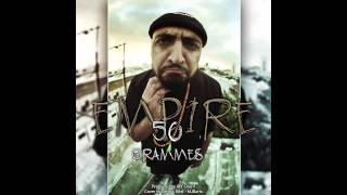 EMPIRE - 50 GRAMMES