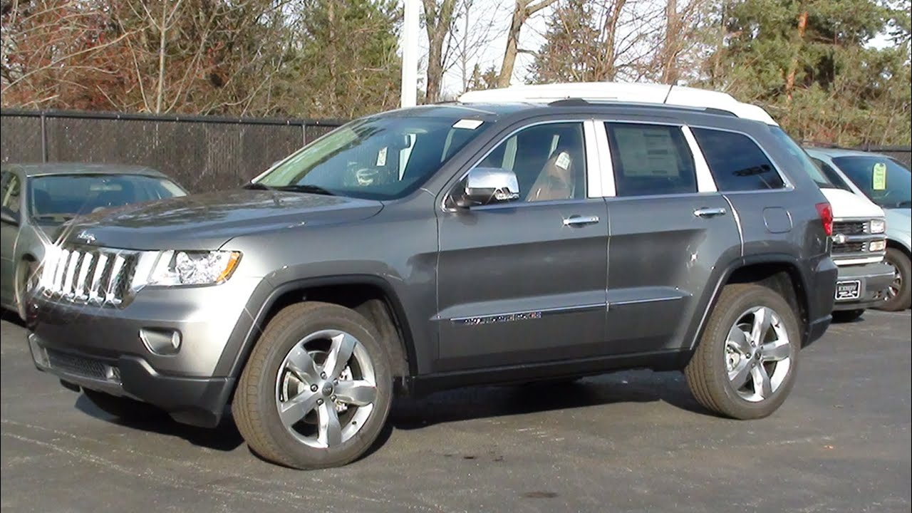 cherokee view our com reviews grand review cars jeep