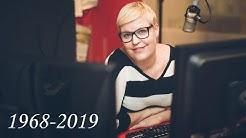 Radio Novan Päivä, Sari Seppälä, potpuri
