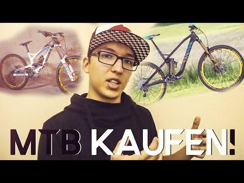 mountainbike-kaufen!-welches-rad?-tipps-und-erfahrungen---trailtouch