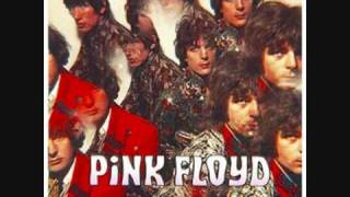Pink Floyd - Take Up Thy Stethoscope And Walk