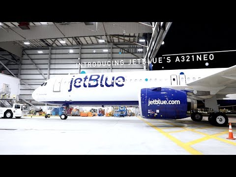 look-what's-neo-at-jetblue