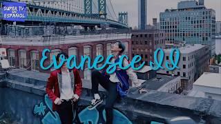 [SUB. ESPAÑOL] Super Junior D&E - 백야 (白夜) (Evanesce II)