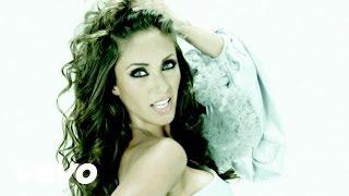 Anahi - Me Hipnotizas YouTube Videos