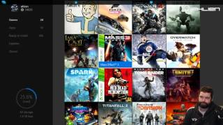 Setting Up Mass Effect 3 Backwards Compatibility on Xbox One