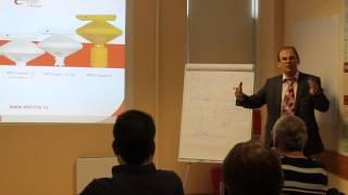 видео Программы повышения квалификации проектировщиков