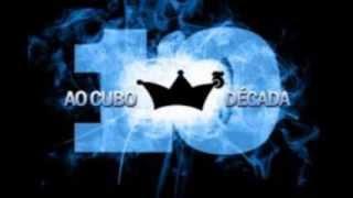 Edvaldo Silva 3 - Ao cubo