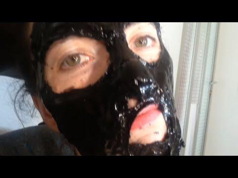 sms-ka знакомства маска