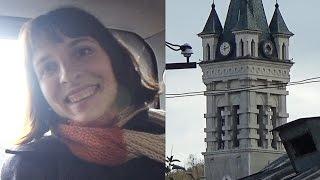 Моя поездка в Румынию | Румынский булетин и прописка(9 ноября 2015 - поездка в Румынию с целью прописаться и получить тем самым удостоверение личности гражданина..., 2015-11-10T19:02:45.000Z)