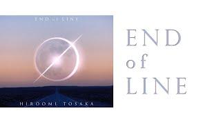 【歌ってみた】END of LINE Cover 登坂広臣(伴奏なし)