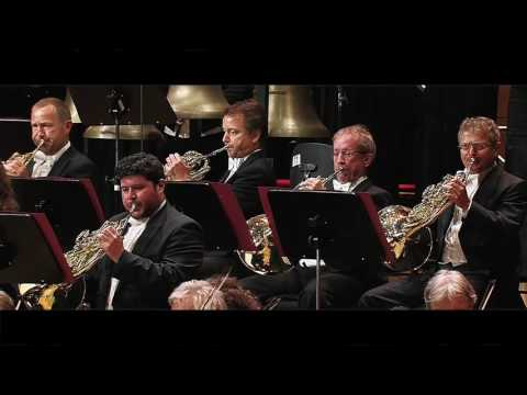 MAHLER Symphony No. 2 - Valery Gergiev | Munich Philharmonic Mp3